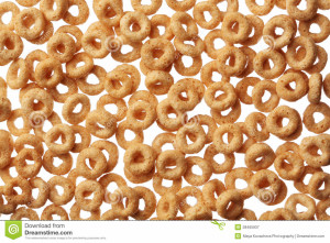 http://www.dreamstime.com/royalty-free-stock-photography-cheerios-cereal-background-image28465937
