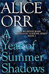 A Year of Summer Shadows - Final Cover -JPG file small
