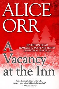 A Vacancy at the Inn - Cover 2 200x300 - 20.6 KB