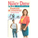 Alice's Nancy Drew Title