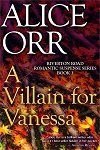 A Villain for Vanessa ECover (1) 100 x 150px - 14.6KB - Small
