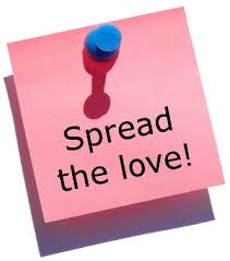 Spread the Love image